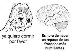Enlace a Cerebro, por favor...