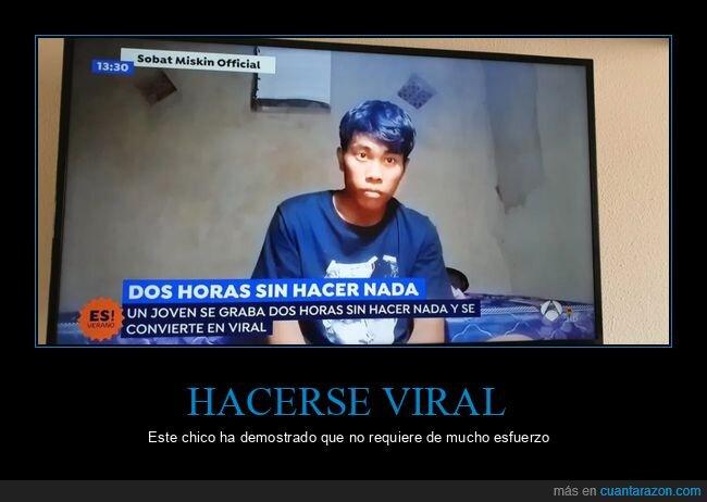 no hacer nada,viral,wtf