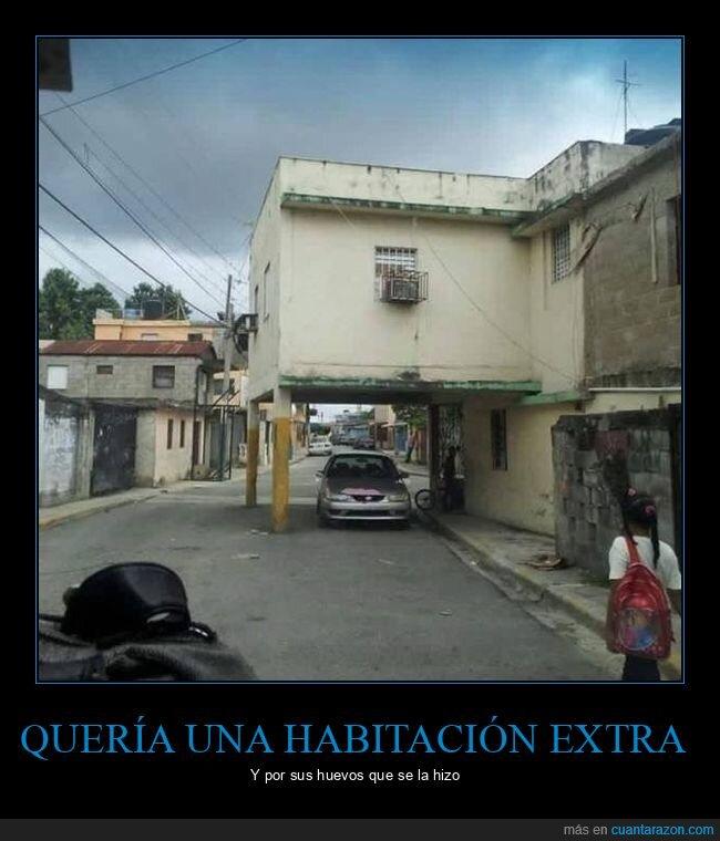 calle,casa,wtf