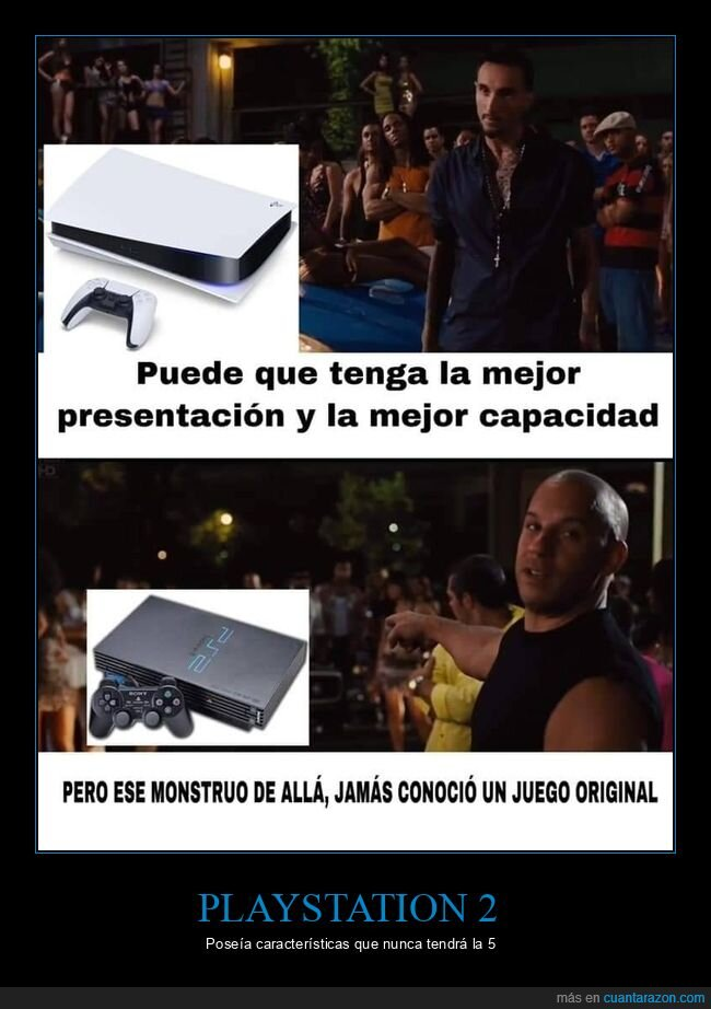 fast & furious,playstation,playstation 2,playstation 5