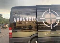 Enlace a Servicios avanzados