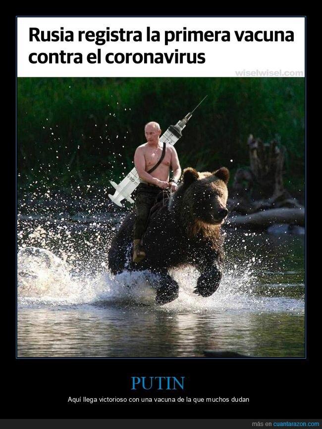 coronavirus,políticos,putin,rusos,vacuna