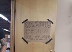 Enlace a Diseñadores de alto nivel