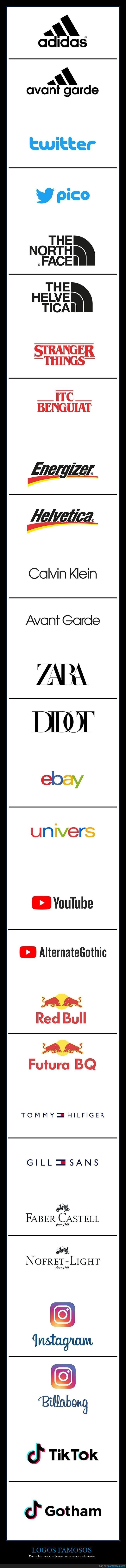 diseño,fuentes,logos