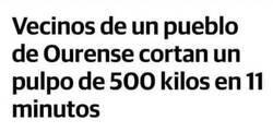 Enlace a Gallegos VS Kraken