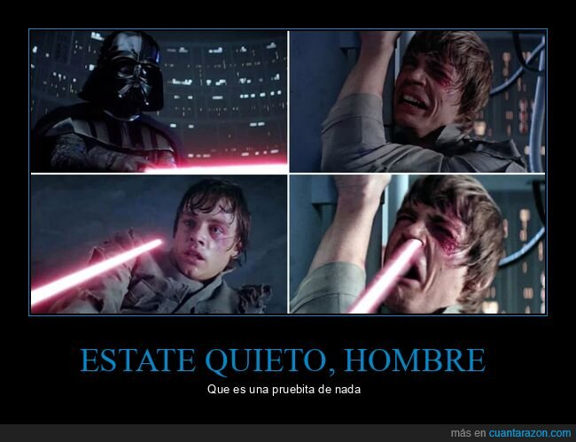 coronavirus,darth vader,luke skywalker,prueba,star wars