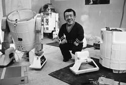 Enlace a El verdadero R2