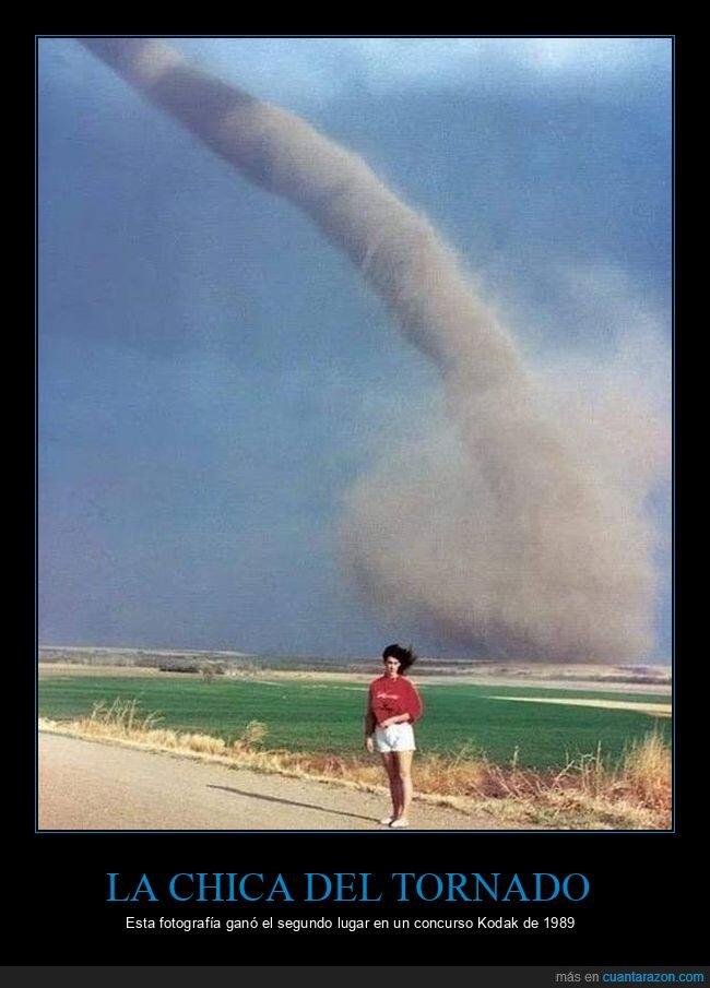 concurso,fotografía,tornado