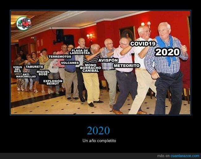 2020,coronavirus