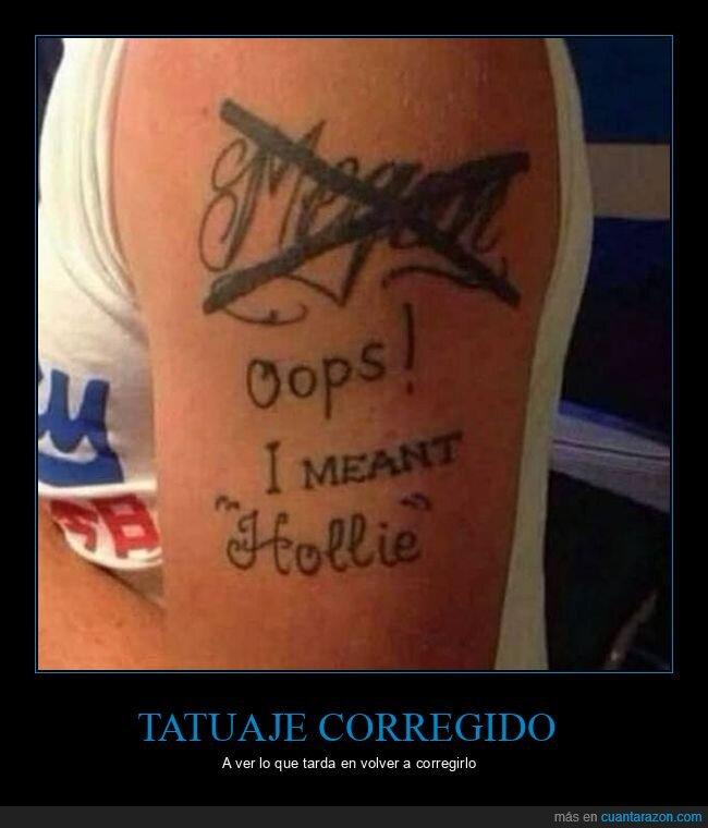 corregido,fails,nombres,novias,tatuaje