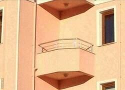 Enlace a Unas terrazas que nadie podrá disfrutar