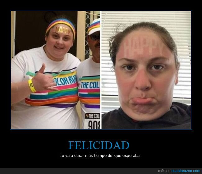 fails,frente,happy,marca