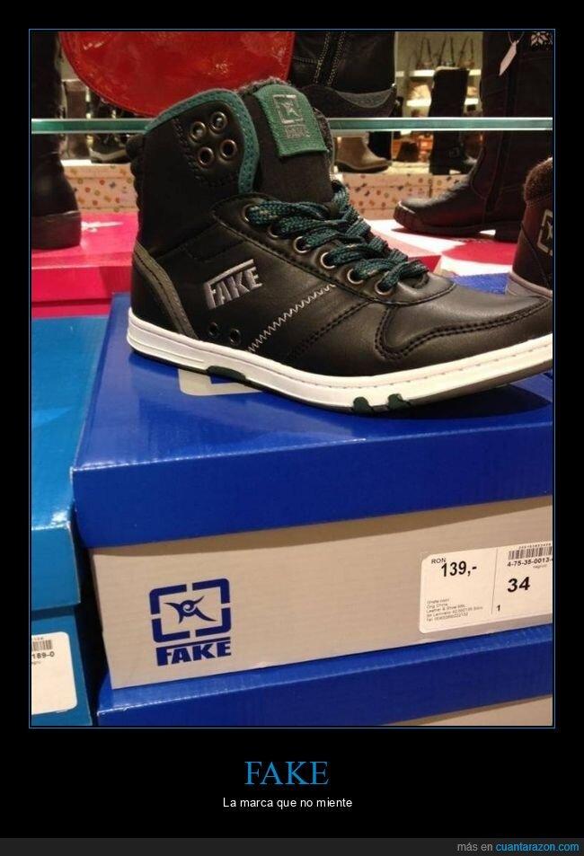 fake,marca,wtf,zapatillas
