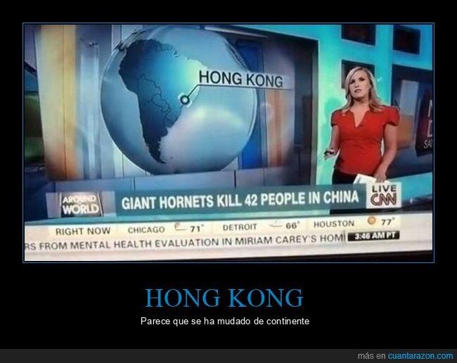 brasil,fails,hong kong