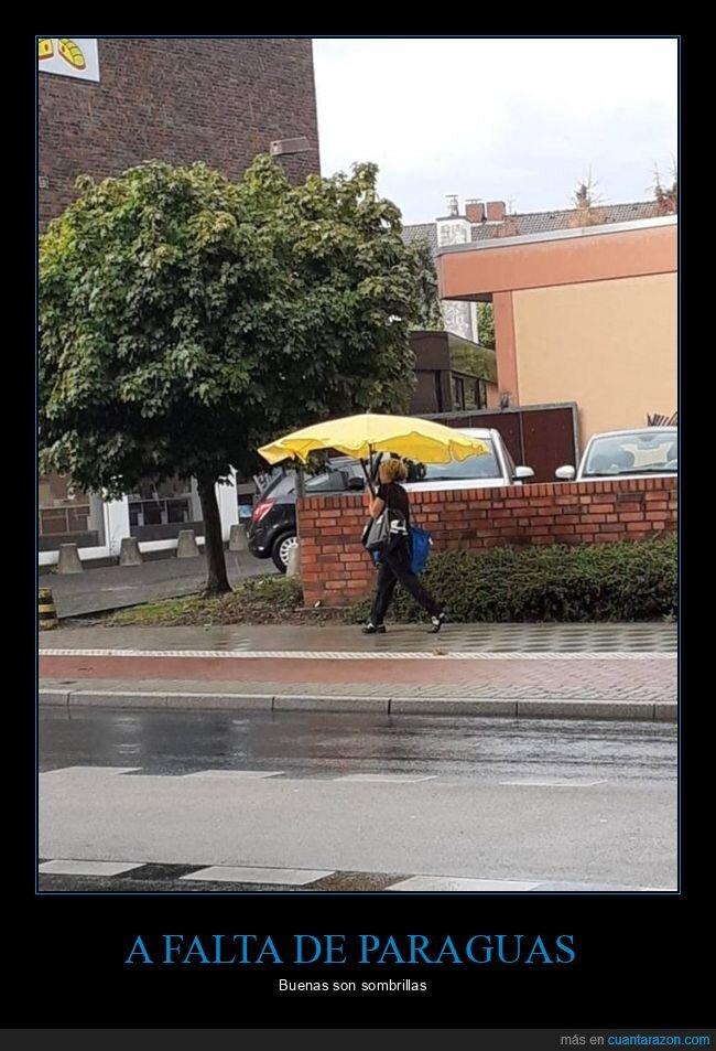 paraguas,sombrilla,wtf