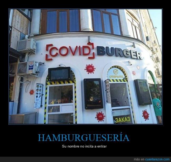 covid,hamburguesería,nombre,restaurante