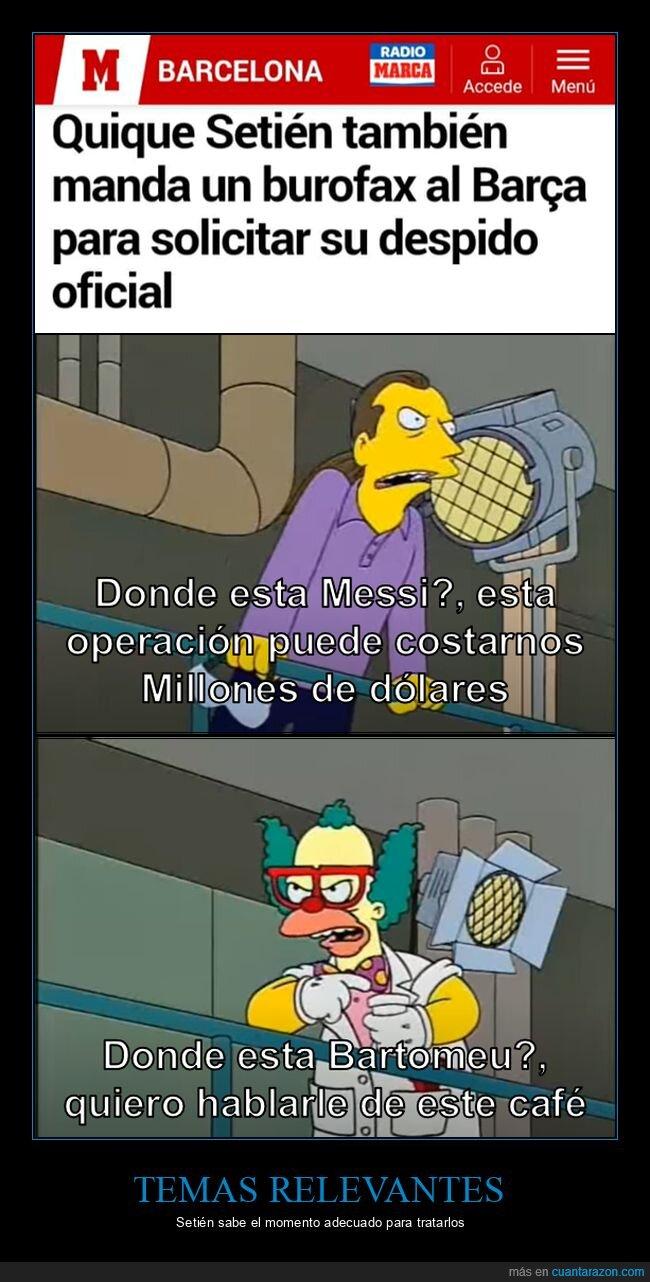 barcelona,bartomeu,setién