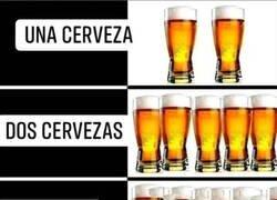Enlace a Las normas de la casa de la birra