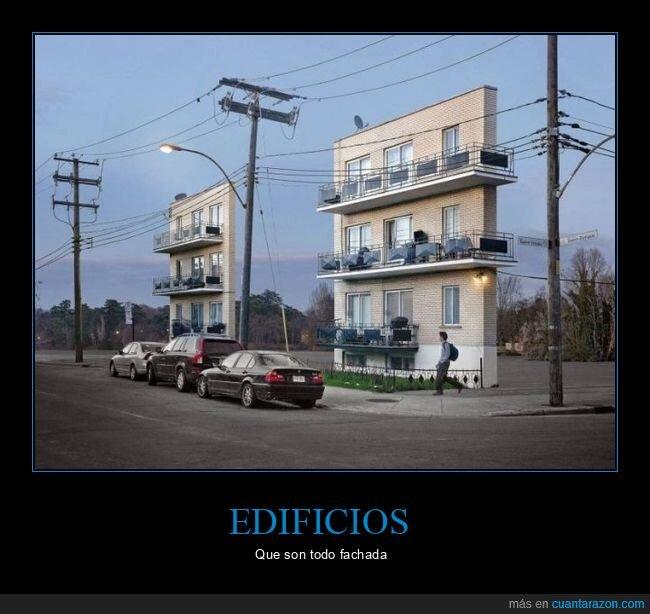 edificios,fachada,wtf
