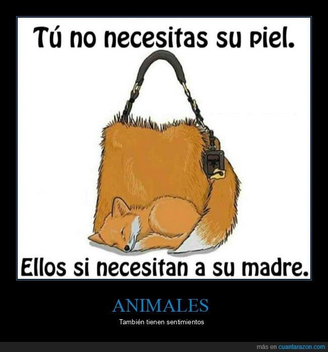 animales,bolso,pieles