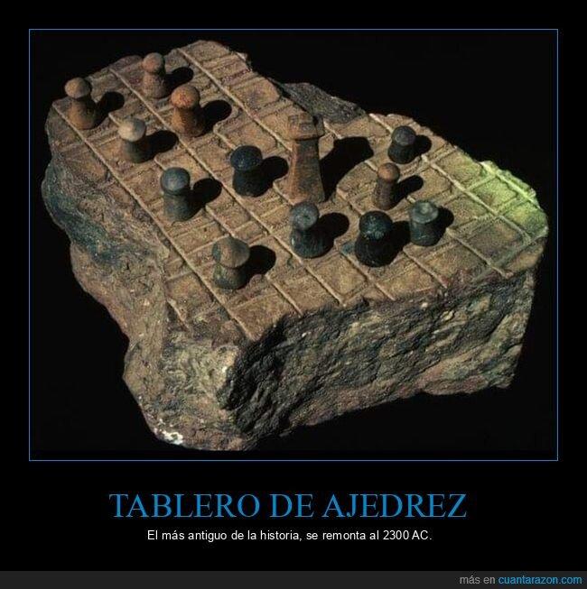antiguo,curiosidades,tablero de ajedrez