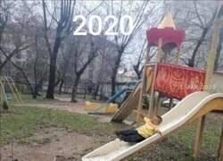 Enlace a 2020 resumido