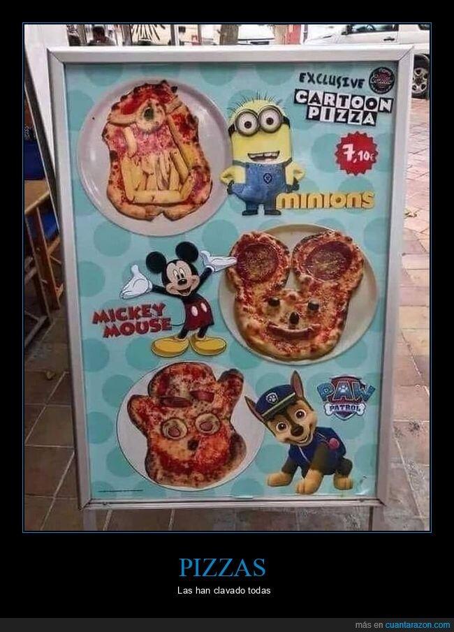 fails,pizza
