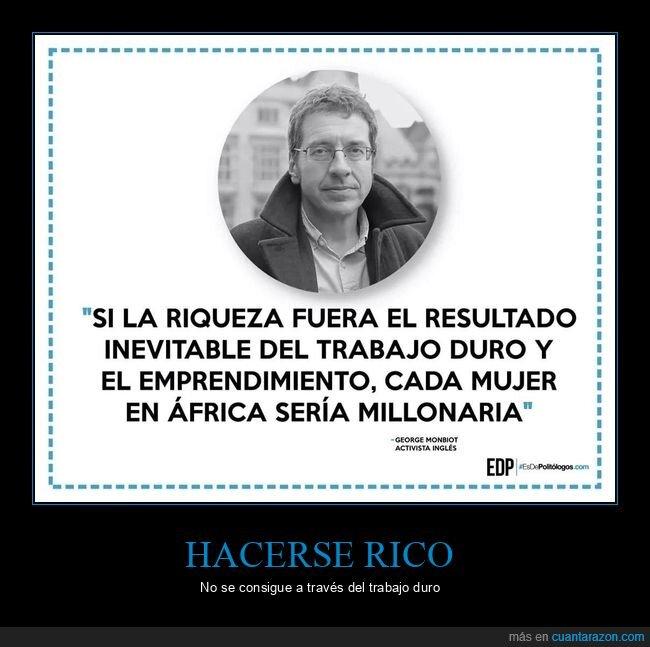 áfrica,pobreza,riqueza