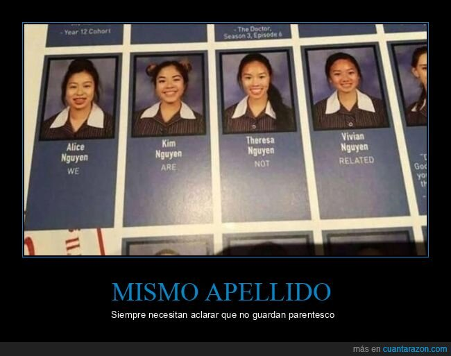apellido,parentesco,wtf