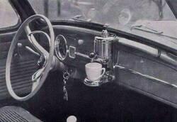 Enlace a Ya no hacen coche como los de antes
