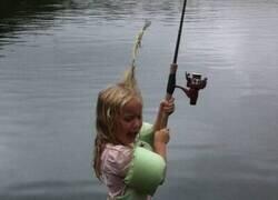 Enlace a Pescar no es lo suyo