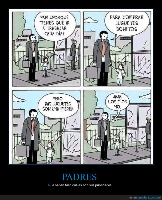 hijo,juguetes,padre,trabajar