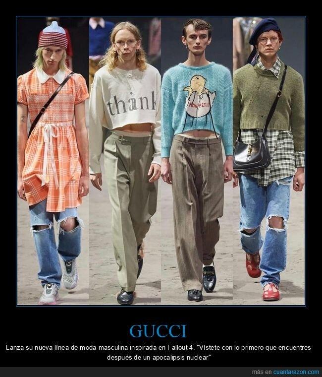 moda,wtf