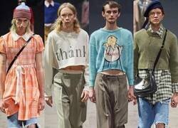 Enlace a A la moda