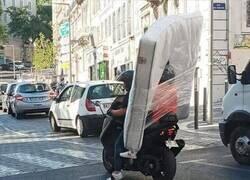 Enlace a Transporte seguro