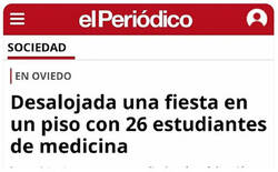 Enlace a Futuros médicos responsables