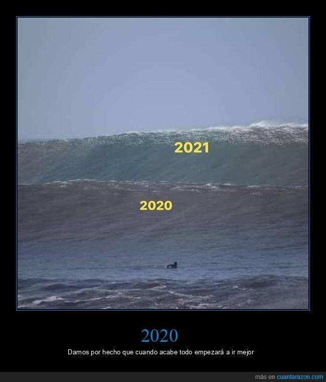 2020,olas