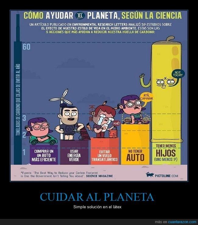 ayudar,hijos,planeta