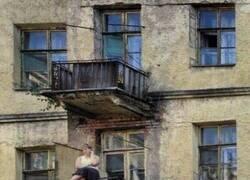 Enlace a Julieta rusa