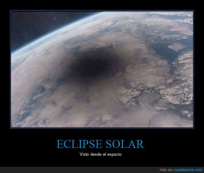 eclipse,espacio,sol