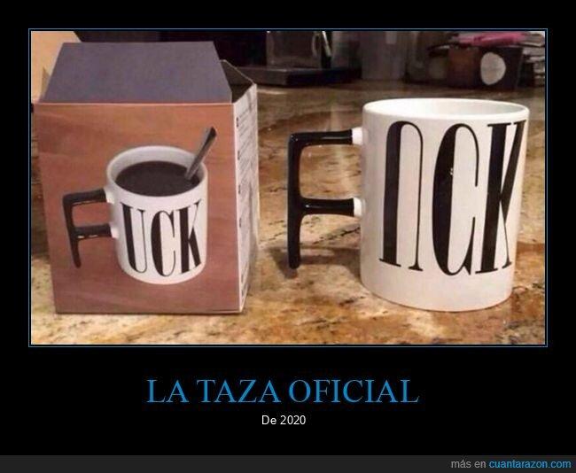 fails,taza