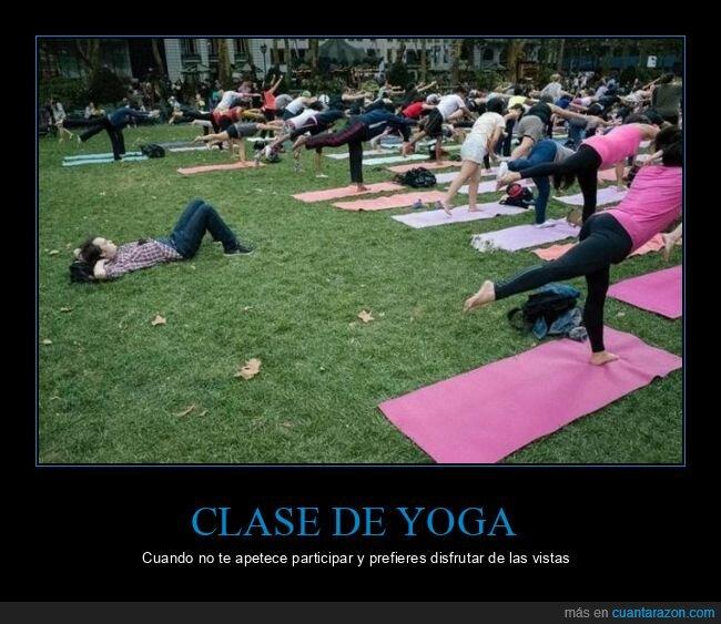 mirando,yoga