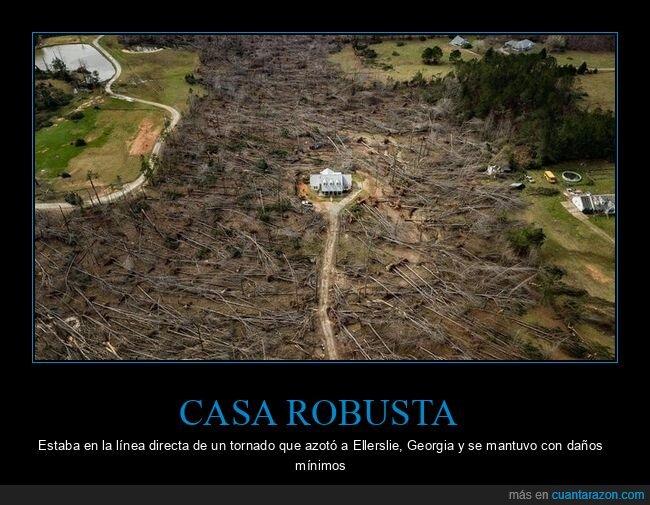 casa,tornado