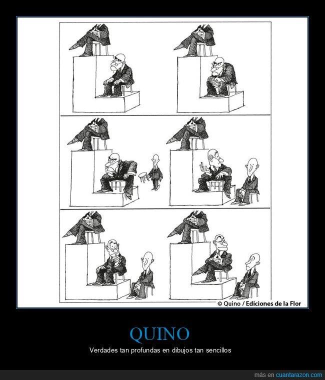 quino,verdades