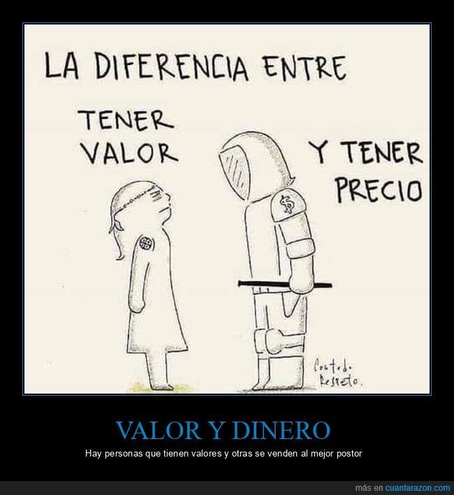 diferencia,precio,valor