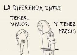 Enlace a Diferencias