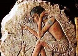 Enlace a Los egipcios y su pasión por los gatos