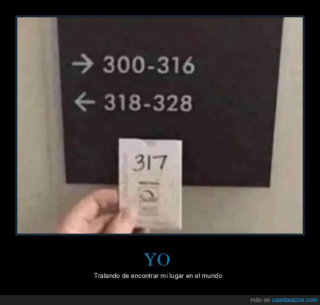 encontrar,fails,habitación,hotel,números