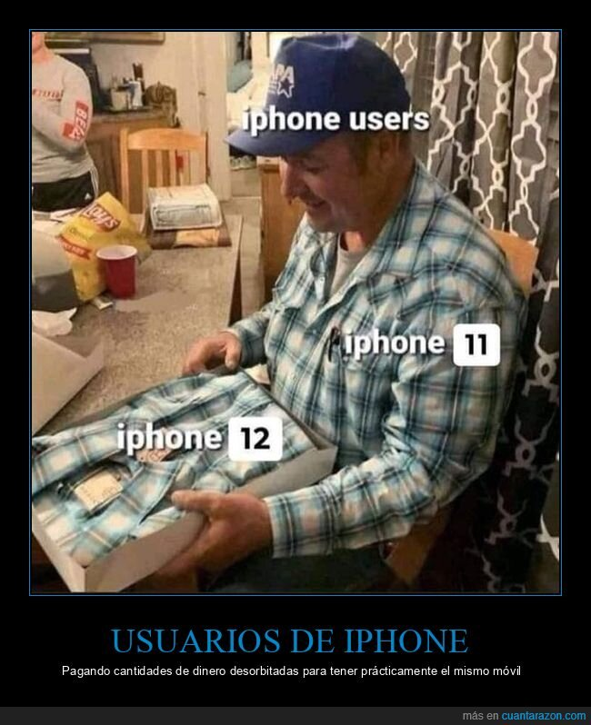 apple,camisas,iphone 12,regalo