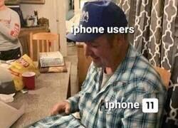 Enlace a Nuevo iphone